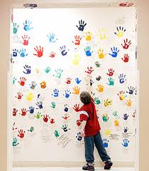 handprint on wall2